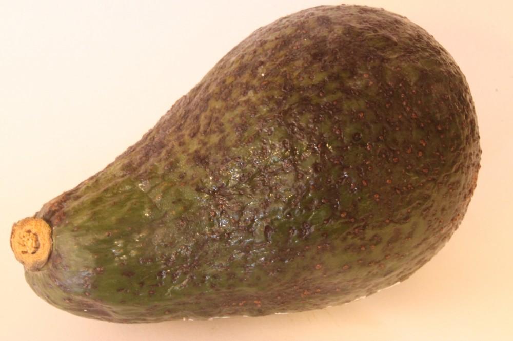 Edranol Avocado